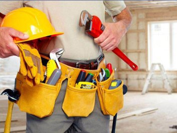 Создание сайтов для застройщиков и строительных компаний