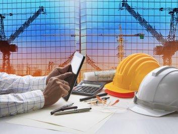 Создание сайтов по стройматериалам