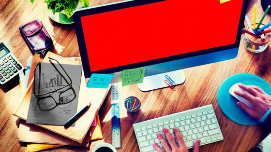 Создание сайтов по дизайну